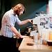 Lowdown Espresso Adam