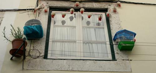Lisabona_6