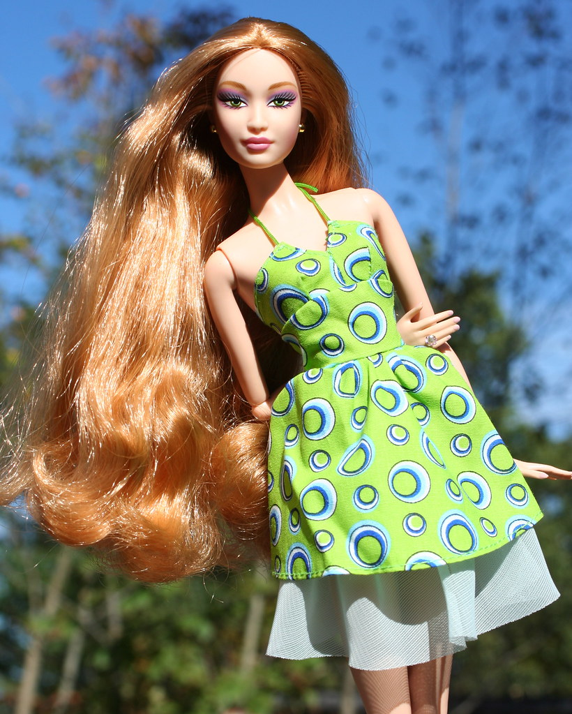 great deals wide range best place The World's Best Photos of dolls and kelley - Flickr Hive Mind