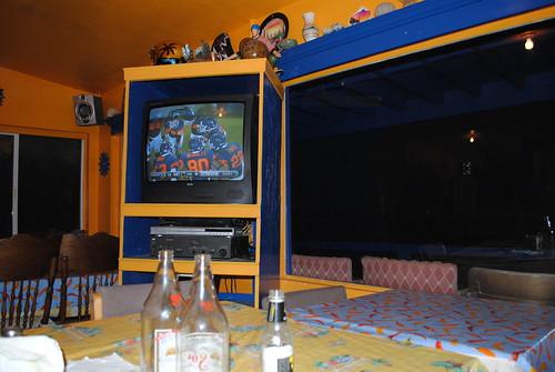 Cuatro Casas TV