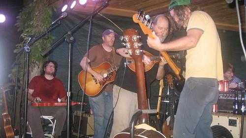 Shady Grove 9-30-10