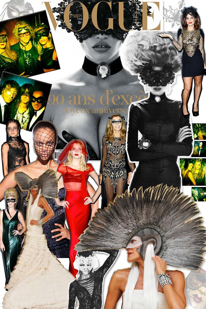 VogueParisMasquerade-90thAnniversary