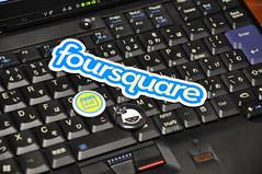 Foursquare Tokyo Meetup_004