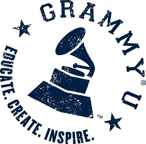 GRAMMY-U-logo