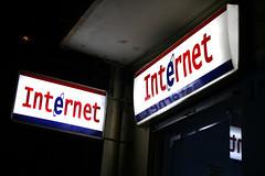 Internet [Explorer]