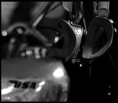 goggles (Fagerbacka) Tags: goggles motorcycle bsa