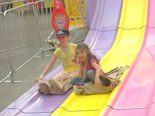 County Fair 2010 029