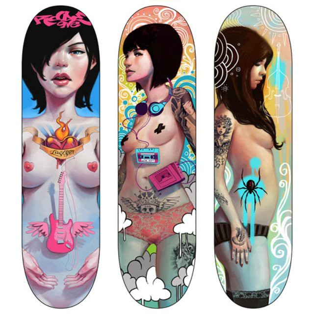 skatedeck-designs-rudy-jan-faber-1