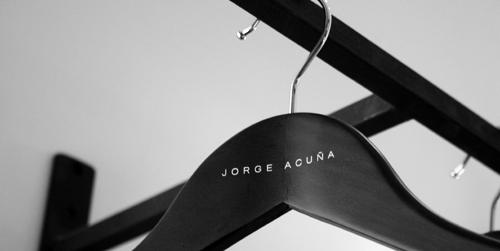 01 Jorge Acuña