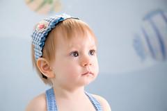 [フリー画像] 人物, 子供, 赤ちゃん, 少女・女の子, 201010191100
