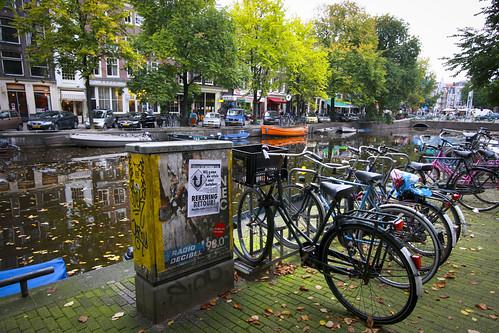 1010_Amsterdam14