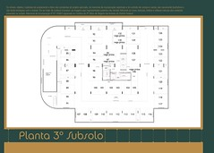 Caderno Athos_Page_30 (renkerimoveis) Tags: centro asa norte athos setor bulco bulcao hoteleiro