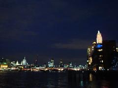 20090911-DSC03807-London
