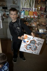 nick with the toy selection - MG 9539.JPG