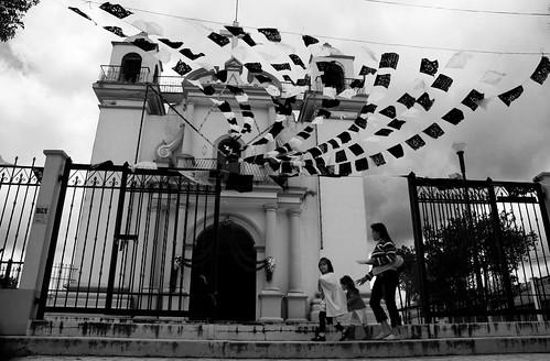 San Cristobal de las Casas 08
