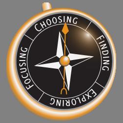 Choosing logo