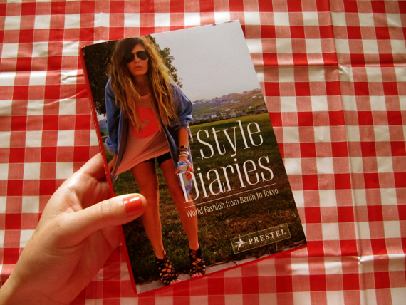 101005_StyleDiaries_07