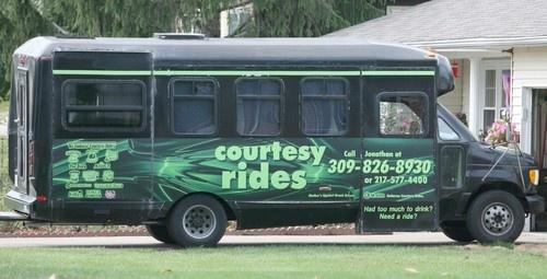 courtesy-rides