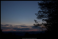 Al tramonto (Antonio Siringo) Tags: italy nikon san italia tuscany siena nikkor toscana giovanni cerreto mywinners nikond90 sangiovanniacerreto nikkor1685