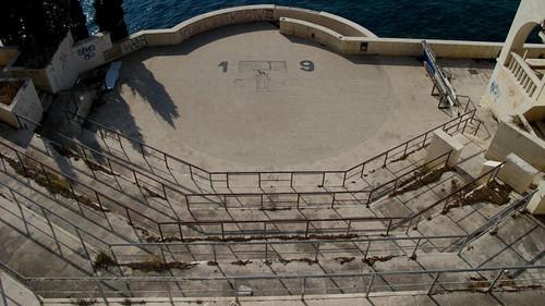 Dubrovnik 206