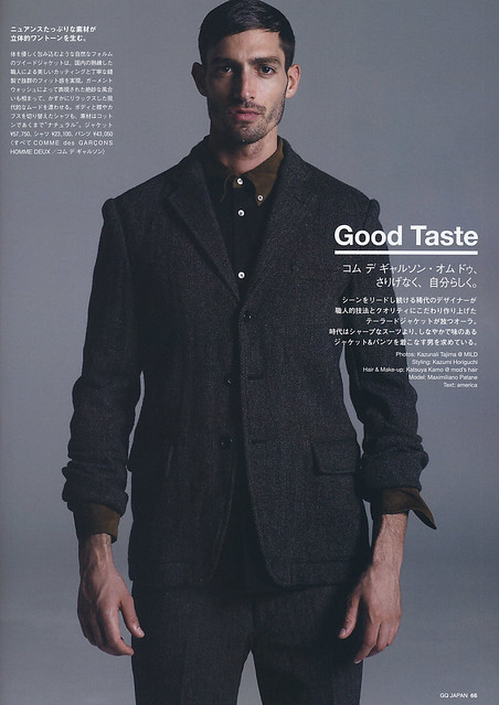 Maximiliano Patane5123(GQ Japan90_2010_11)