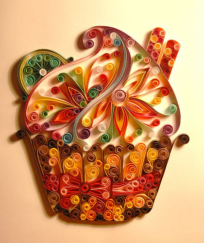 paper quilling 11