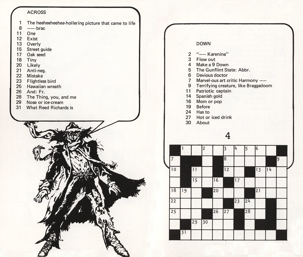 clobberincrosswords09