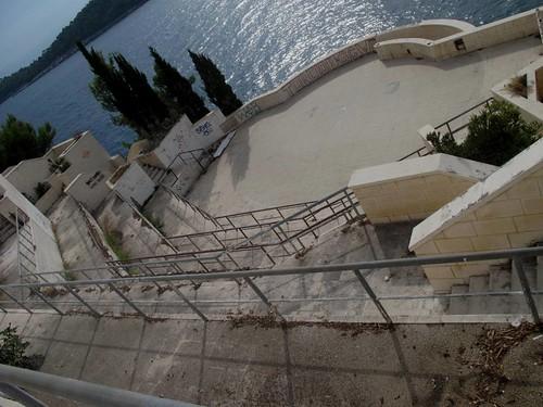 Dubrovnik 061