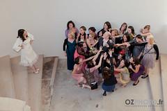 groupe-ozphoto-2