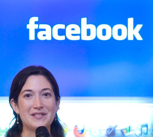 Tener muchos amigos en facebook causa estrés