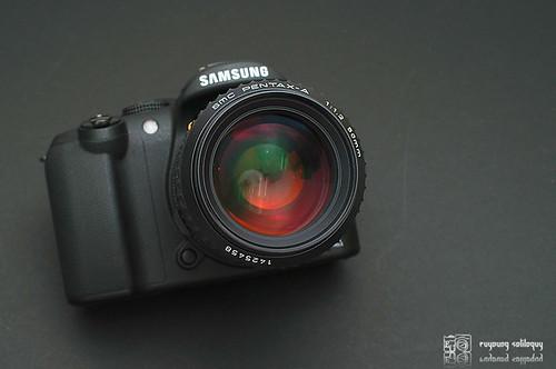 Samsung_NX10_PK_PT2_06