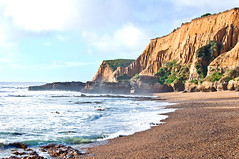 Rugged California Coastline (kmanohar) Tags: sandstone nps hiking marincounty pointreyes nationalparkservice sandstonecliffs pacificcoast ptreyes californiacoast terrane pointreyesnationalseashore ptreyesnationalseashore northerncaliforniacoast usnationalparks norcalhiking federalproperty sedimentaryrocks departmentofinterior hikingtrails batholith coastalcliffs bayareahiking californiapark californianationalparks pointreyesnationalpark marincountycalifornia ruggedcoast marincoast pointreyespeninsula norcaltrails pointreyesseashore ruggedcoastline californiahiking marincalifornia cliffcoast californiatrails federalland northerncaliforniatrails pointreyeshiking californiahikingtrails westernnationalparks northerncaliforniahiking ruggedcaliforniacoastline salinianblock pointreyescoast sanfranciscobayareahiking marincountyhiking bayareahikingtrails westcoasthiking marincountypark marinseashore marinpacificcoast marincaliforniacoast sedimentaryrockcliffs westcoastnationalparks californiacoastalpark marincountynationalpark marincountynationalseashore californiabatholith northerncaliforniabatholith californiaterrane northerncaliforniaterrane westernhiking hikingdestinations sanfranciscobayareatrails marincountytrails sfbayareahiking sfbayareatrails ruggedpacificcoastline