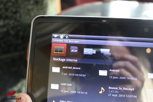 "Tablette Pc ""Toshiba Folio 100"" 5059136707_e69c8249c3"
