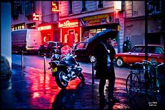 Street #1 (petecarr) Tags: street paris france montmartre