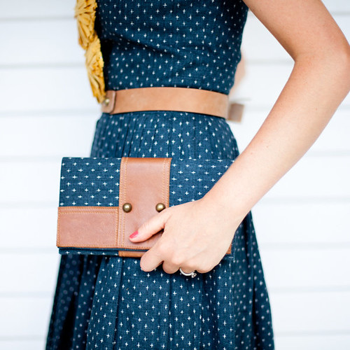 FF_emersonmade_clutch navy tiny star