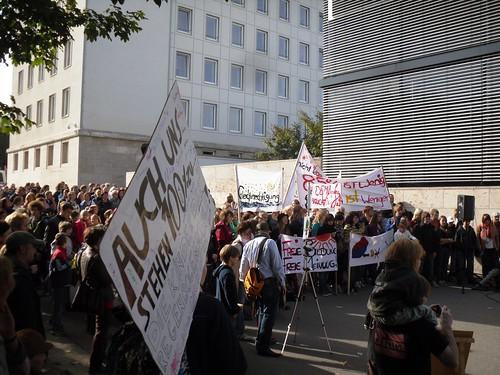 Landtagssitzung (3)