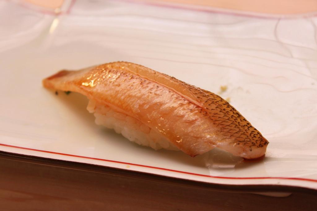 Sushi dokoro Kanpachi Head Store (16)