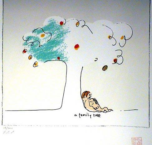 lennonfamilytree