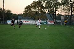 DSC_2218 (Margaret O'Brien) Tags: soccer portage northern 2010 tyjon