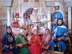 Agha Changees in his harem (Kombizz) Tags: kombizz spain costadelsol espana andalucia agha changees aghachangees his harem sultan sword motreb musician hat colorful persian iranian hajagha soldiers rifle darbar darbareshahanshahi imperialcourthouse royal governor arrow tea chai bellydancer vazir vozara kakh mistress powerful partipazi partybazi alhambra alhamra الْحَمْرَاء‎ calatalhambra palace fortress moorish granada genghis columns haramsara bargah ogal tagiyah shumagg thoub dishdashah gutrah raghaas abdarchi king shah jewel ghabghab rich wealthy politician people kaffiyah keffiyeh gardeshahanshahi khalife khalipha arab raghas