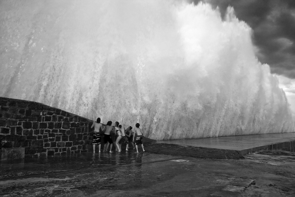 Us aid to asian tsunami opinion, you