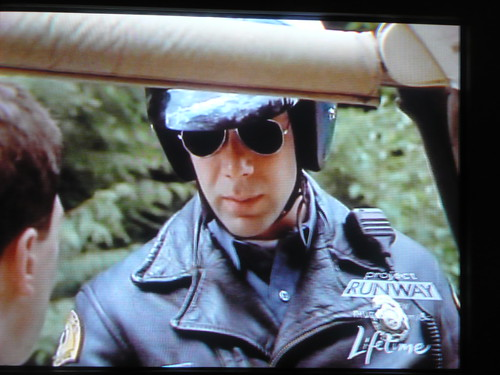 exposition cop.