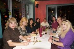 Transgender-Euregio-Treff im Oktober 2010