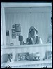 """Mirror self portrait, including camera! c.1920s Elsie de Wolfe similarities. • <a style=""""font-size:0.8em;"""" href=""""http://www.flickr.com/photos/24469639@N00/5066964367/"""" target=""""_blank"""">View on Flickr</a>"""
