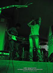 9 Octombrie 2010 » KUMM
