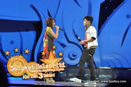 Adira &Amp; Shahir