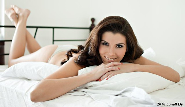 C&C: My First Sexy Shoot 5070114823_de564e991b_z