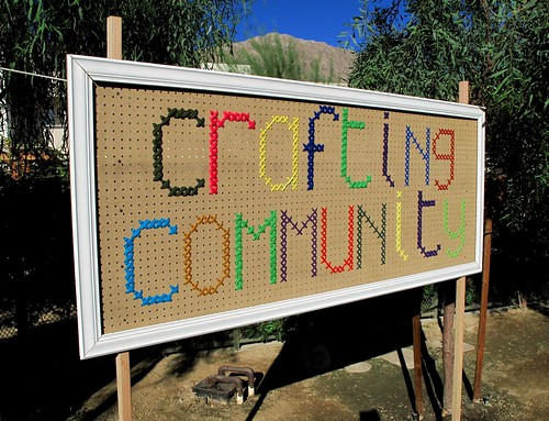 Crafting Community at the Ace Hotel