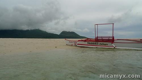 Camiguin_White_island7