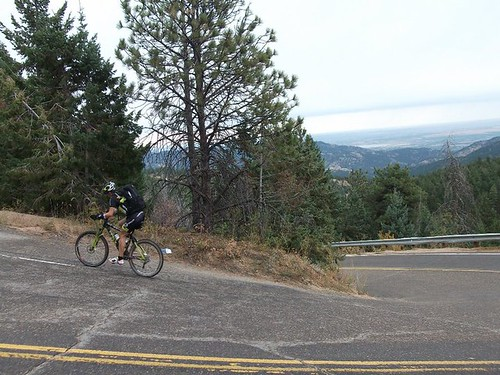 Magnolia_Rd_switchback